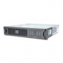 Black Smart-UPS 1500 VA, RackMount, 2U