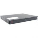 Smart-UPS SC 450VA 230V - 1U Rackmount/Tower