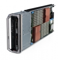 Блейд-сервер PowerEdge M710HD