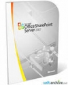 76N-03695   Лицензии  SharePoint Enterprise CAL 2013 Russian OPEN 1 License No Level Device CAL Device CAL