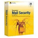 Symantec Mail Security for Microsoft Exchange