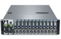 Сервер Dell PowerEdge C5125