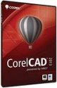 XVL Studio 3D CAD Corel Edition