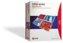 Trend Micro Enterprise Security Suite
