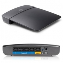 Маршрутизатор Linksys E900